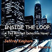 Inside the Loop | Jeffrey Kinghorn