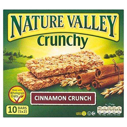 nature-valley-barrette-di-cereali-croccanti-cannella-5-x-42g