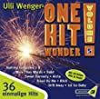 Bayern 3 - Ulli Wengers One Hit Wonder - Vol. 5