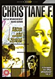 Christiane F [DVD] [1981]
