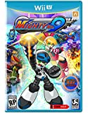 Mighty No. 9 Wii U - Standard Edition