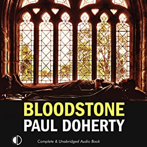Bloodstone | [Paul Doherty]