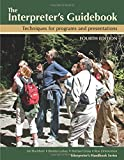 img - for Interpreter's Guidebook: Techniques and tips for programs and presentations book / textbook / text book