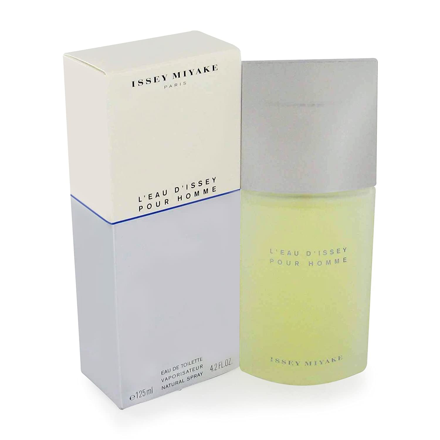 top selling mens cologne Issey Miyake