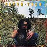 Peter Tosh Legalize It: Remastered
