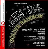 Golden Rainbow (The Original Broadway Cast Recording) [Remastered)