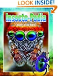 Insecto-Pedia (Insects Of The World):...