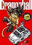 PS Dragon Ball - N�mero 01 (Promo Sho...