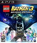 LEGO Batman 3: Beyond Gotham - PlaySt...