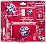 Soccer Pack FC Bayern München DSi / DS Lite