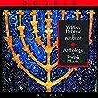 Yiddish, Hebrew & Klezmer Anth