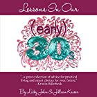 Lessons in Our (Early) 30s Hörbuch von Libby John, Jillian Kaiser Gesprochen von: Leigh Ashman