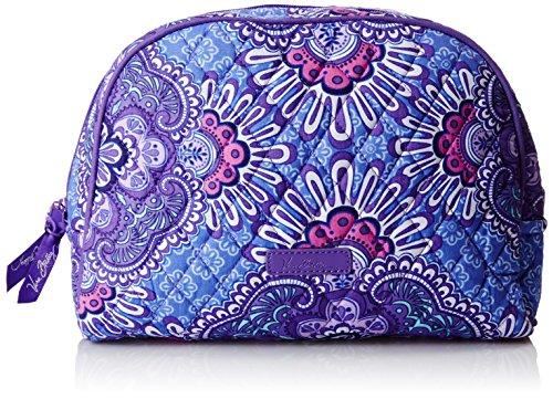 vera-bradley-large-zip-cosmetic-lilac-tapestry