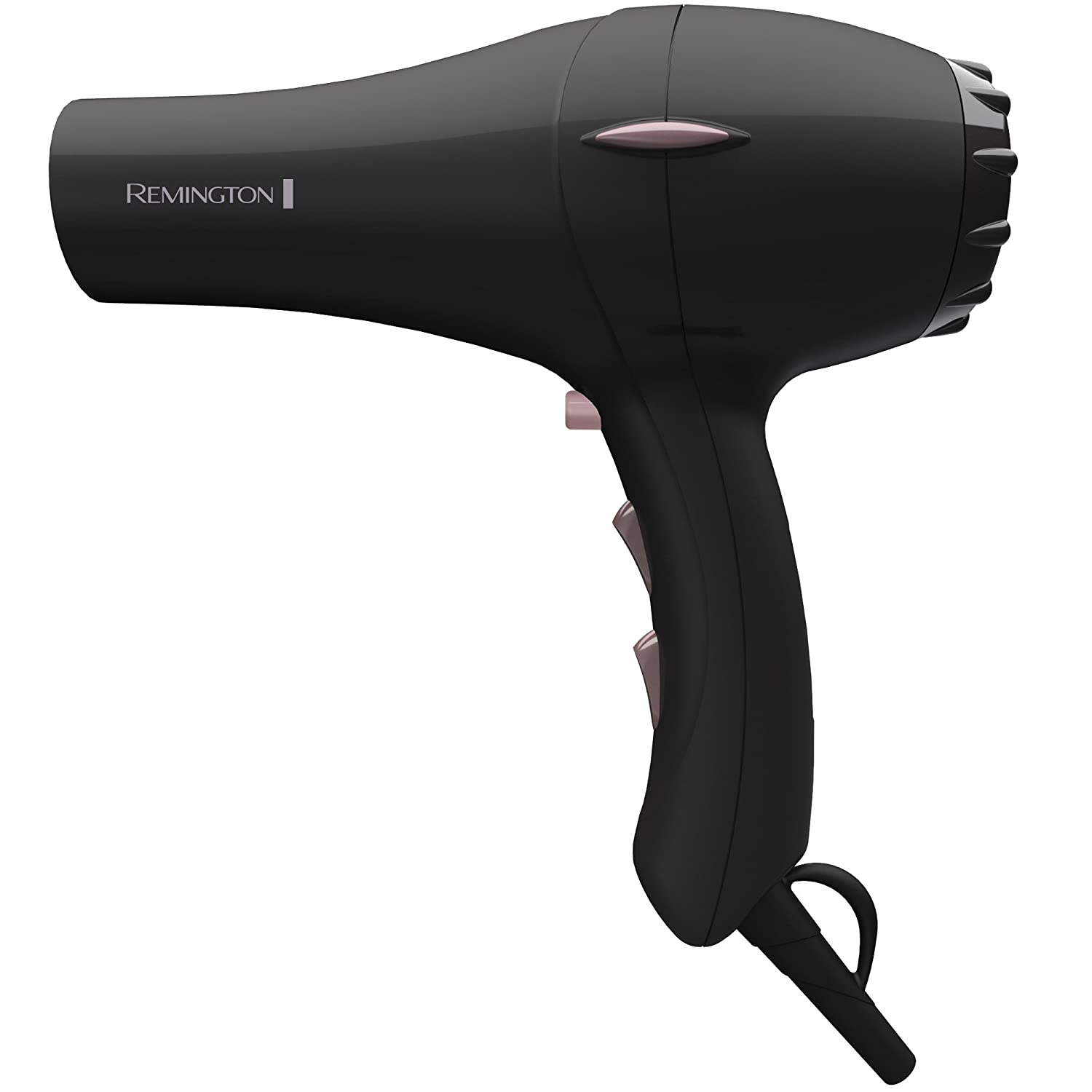 Remington Ac2015 Tstudio Salon Collection Pearl Ceramic Hair Dryer $19.99