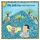 Olly Jolly Says - Count Your Blessingsby Sundari Francis-Bala