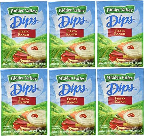hidden-valley-dips-mix-fiesta-ranch-11-oz-packets-pack-of-6