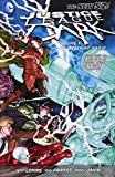 Justice League Dark Volume 3: The Death of Magic TP (The New 52)