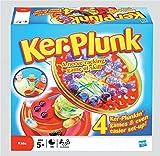 Ker-plunk Original