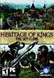 Heritage of Kings: The Settlers [Download]