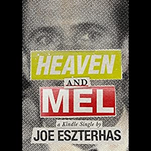 Heaven and Mel Audiobook