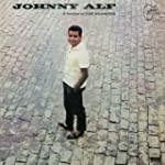 Johnny Alf [VINYL]