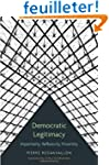 Democratic Legitimacy: Impartiality,...