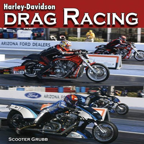 harley-davidson-drag-racing-by-scooter-grubb-15-may-2010-paperback