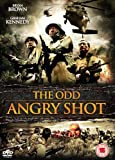 The Odd Angry Shot [DVD] (1979)