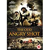 The Odd Angry Shot [DVD] (1979)by Graham Kennedy
