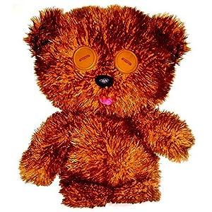 Tim Bob Minion Teddy Bear 12'' Plush