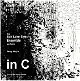 The Salt Lake Electric Ensemble Perform Terry Riley's In C