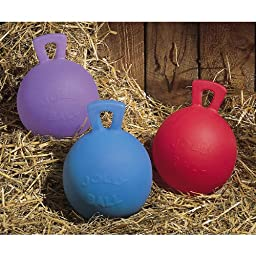 Jolly Ball Toy - 6\
