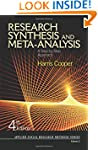 Research Synthesis and Meta-Analysis:...