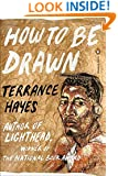 How to Be Drawn (Poets, Penguin)