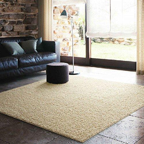 continental-home-tappetino-lavabile-soggiorno-camera-da-letto-di-lana-di-agnello-velvet-tappeto-sogg