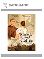 MIRACLE IN THE LAND OF COFFEE (English Subtitled)