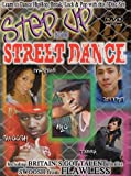 echange, troc Step Up And Street Dance [Import anglais]
