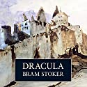 Dracula Audiobook by Bram Stoker Narrated by Greg Wise