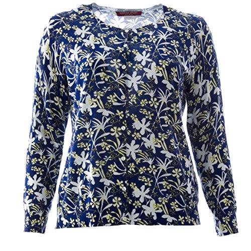 marina-rinaldi-womens-mahler-printed-cardigan-x-large-blue-yellow-white