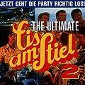 Eis am Stiel - The Ultimate Vol. 2