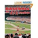 Baseball At RFK Stadium
