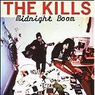Midnight Boom [Vinyl LP]