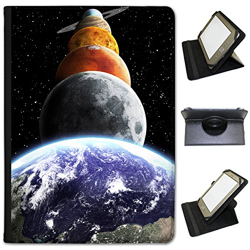 planets-of-the-solar-system-mars-saturn-universal-faux-leather-case-cover-folio-for-the-kobo-aura-6-