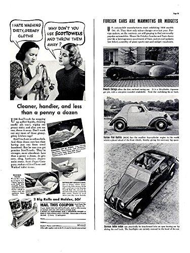 1937-foreign-cars-from-london-paris-motor-shows-delage-fiat-adler-mercedes-benz-bugatti-berliet-panh