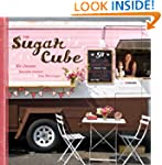 The Sugar Cube: 50 Deliciously Twiste...