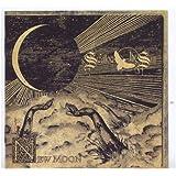 New Moon'