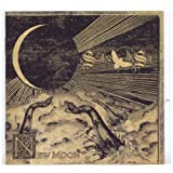 New Moonby Swallow the Sun
