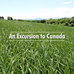 An Excursion to Canada | Henry David Thoreau