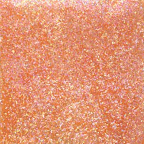 ラメカラーレインボー M #422 オレンジ 0.7g