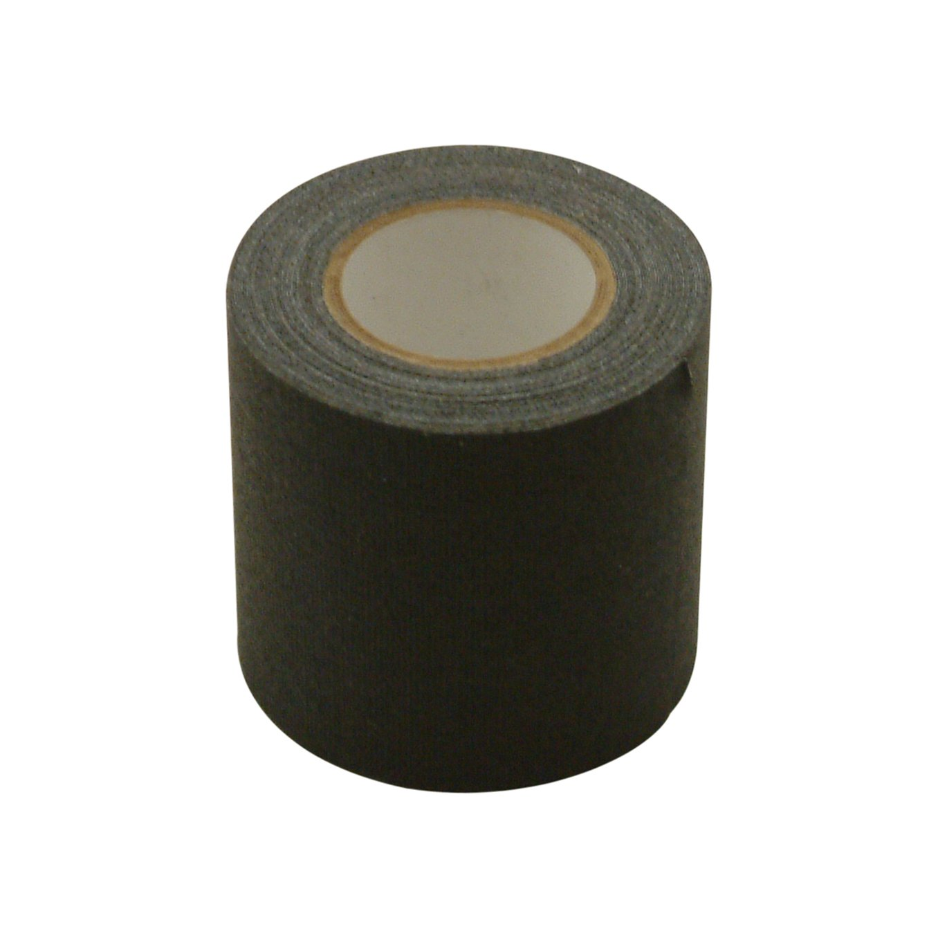 Jvcc Repair 1 Leather And Vinyl Repair Tape 2 In X 15 Ft
